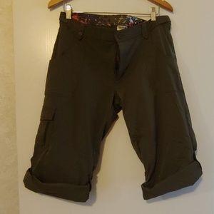 Magellan sportswear shorts
